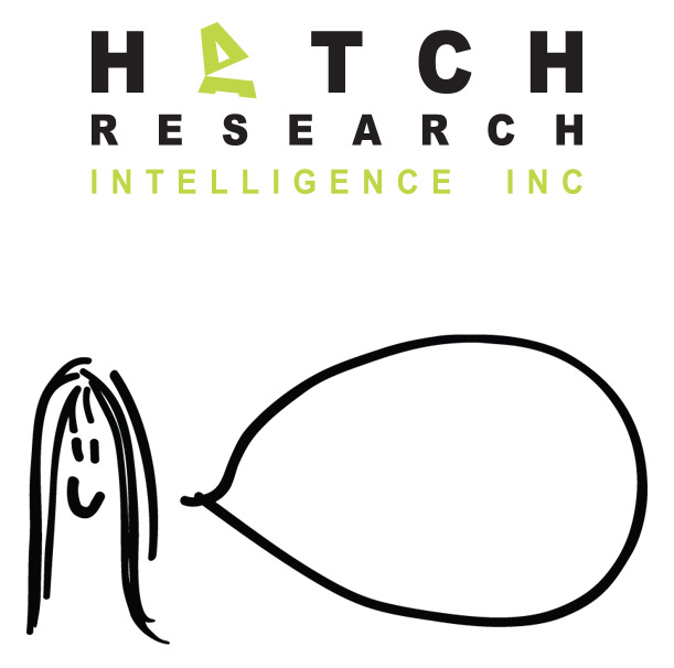 Hatch Research Intelligence Inc. — click to enter website