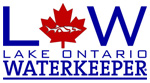 Lake Ontario Waterkeeper